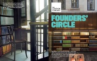 Founders Circle Brochure_Page_1